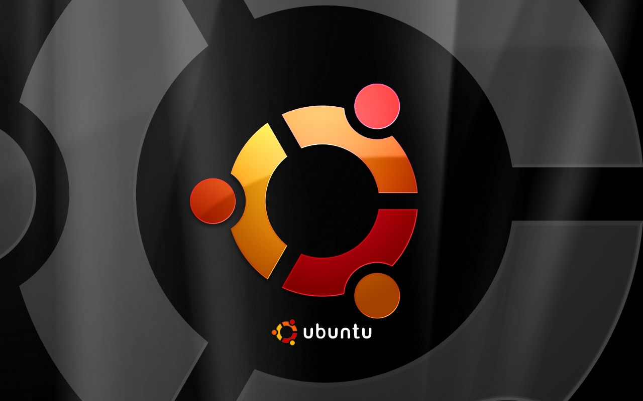 70 Awesome Ubuntu Wallpapers | tripwire magazine Ubuntu Server Wallpaper