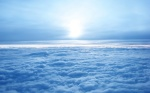 above_the_clouds_1280x800