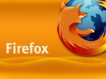 Apple Firefox Desktop
