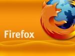 Apple Firefox Desktop