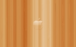 apple_wood_1680_by_yc