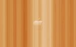 apple_wood_1680_by_yc