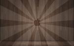 Apple_Wood_by_xazac87