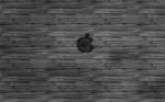 appledarkwood-1440x900