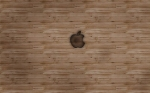 applewood-1440x900