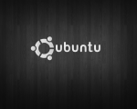 DarkUbuntu_by_bulwiarz
