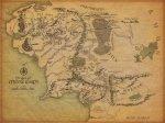 Fantasy-Map-11429