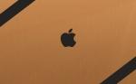 Mac Wood 1280x800