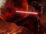 Movie-Star-Wars-11439