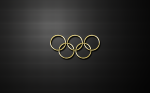 olympic_gold
