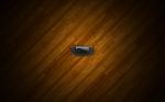 OsGivesMeWood_PSP_1440x900_TheAL