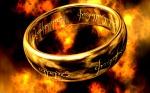 Ring-2