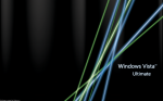 WindowsVistaUltimate16-10NoBox