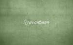 WinGNOME XP-Grass