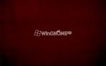 WinGNOME XP-Lava Red