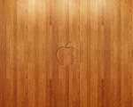 wood_apple