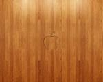 wood_apple