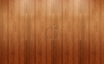 wood_apple_1920-1200