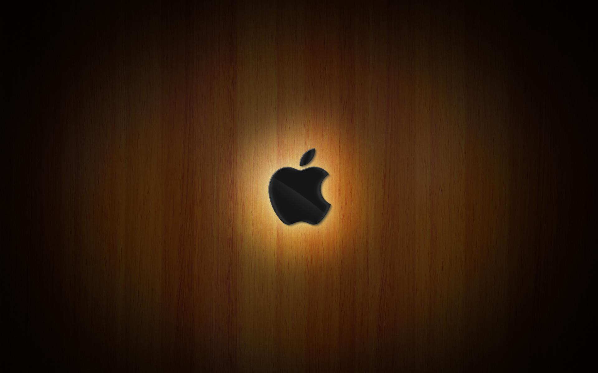 Apple Wallpapers Widescreen