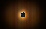 Wood_Apple_Wallpaper_by_diegocadorin