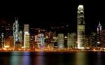 01396_hongkongnightshotvictoriahabour_1440x900