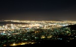 __Cape_Town_Nights_Wallpaper___by_myINQI