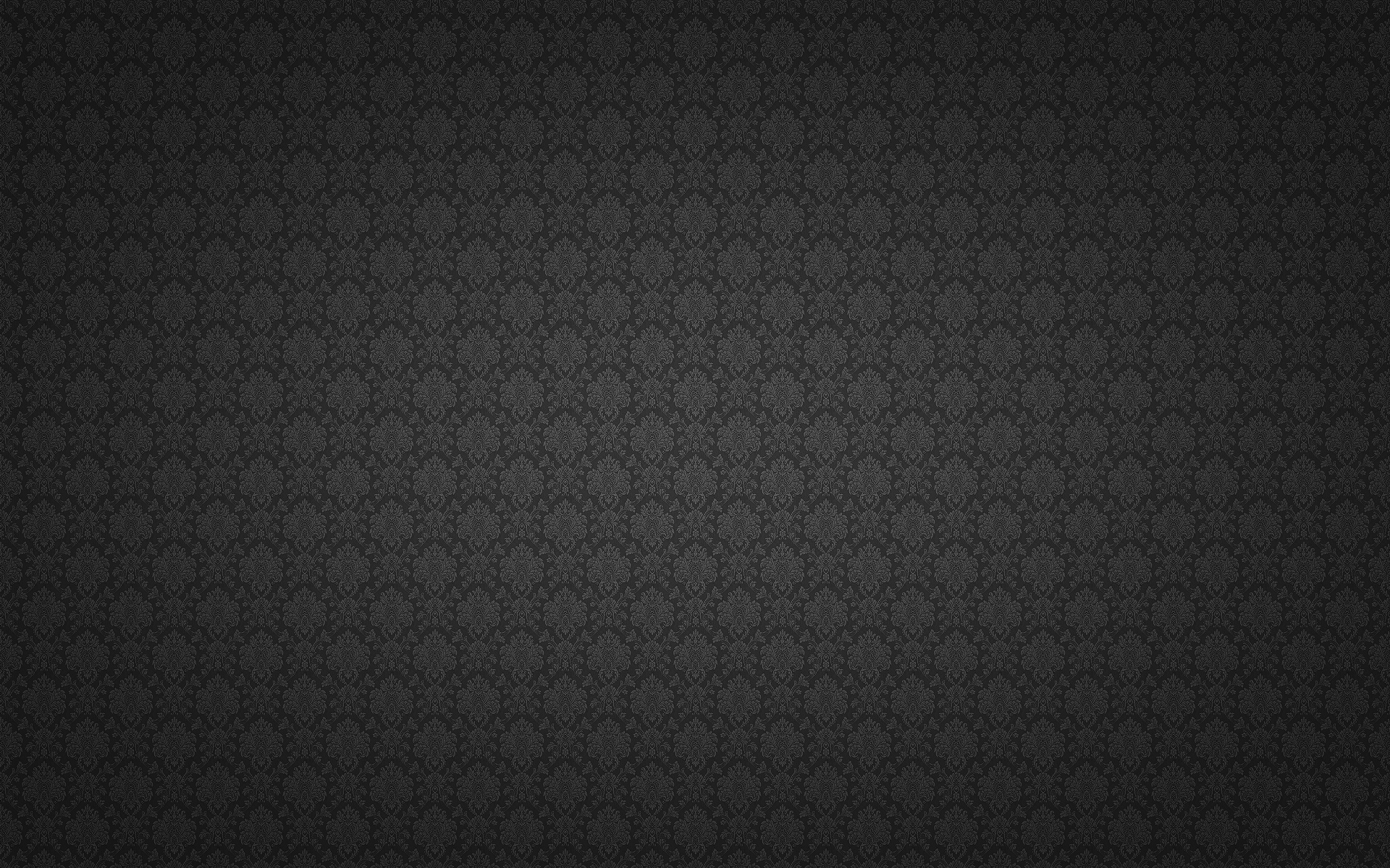 classique black Abstract wallpapers black