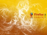 firefox_2_by_changlisheng