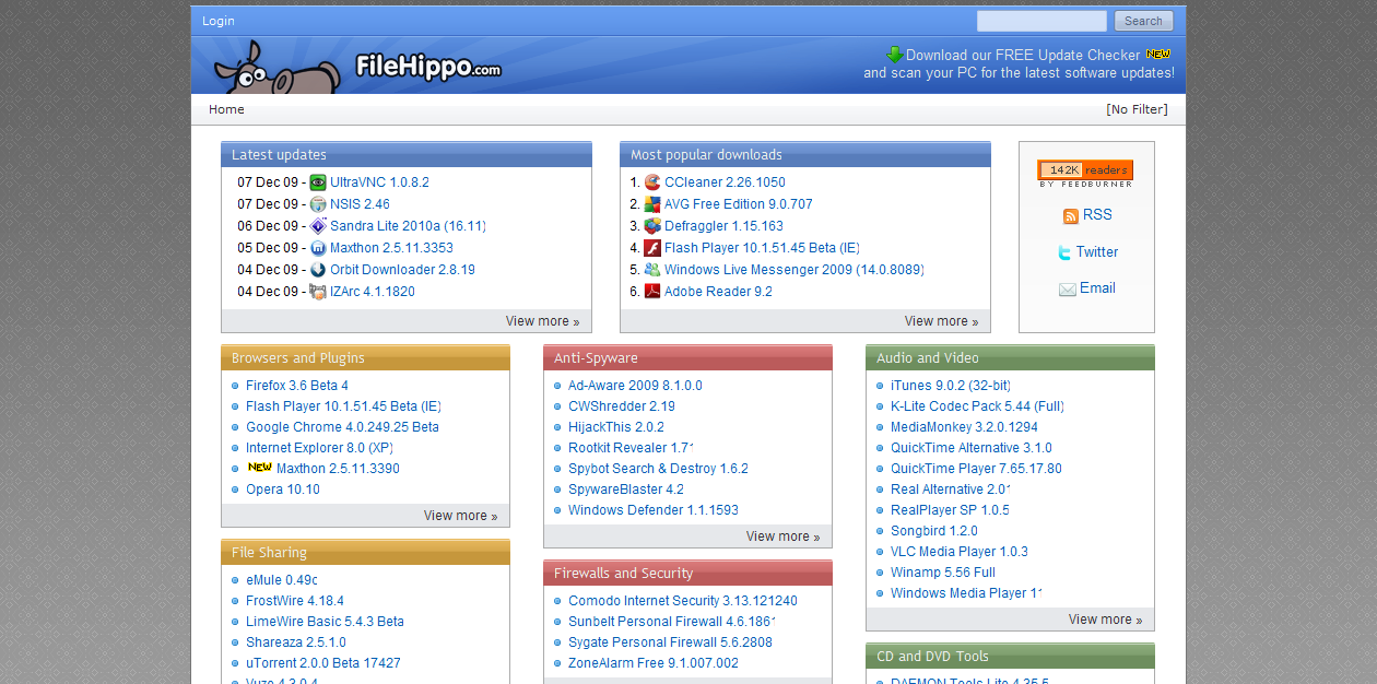internet explorer 8 free download filehippo