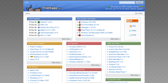 Firefox latest version free download filehippo | Download