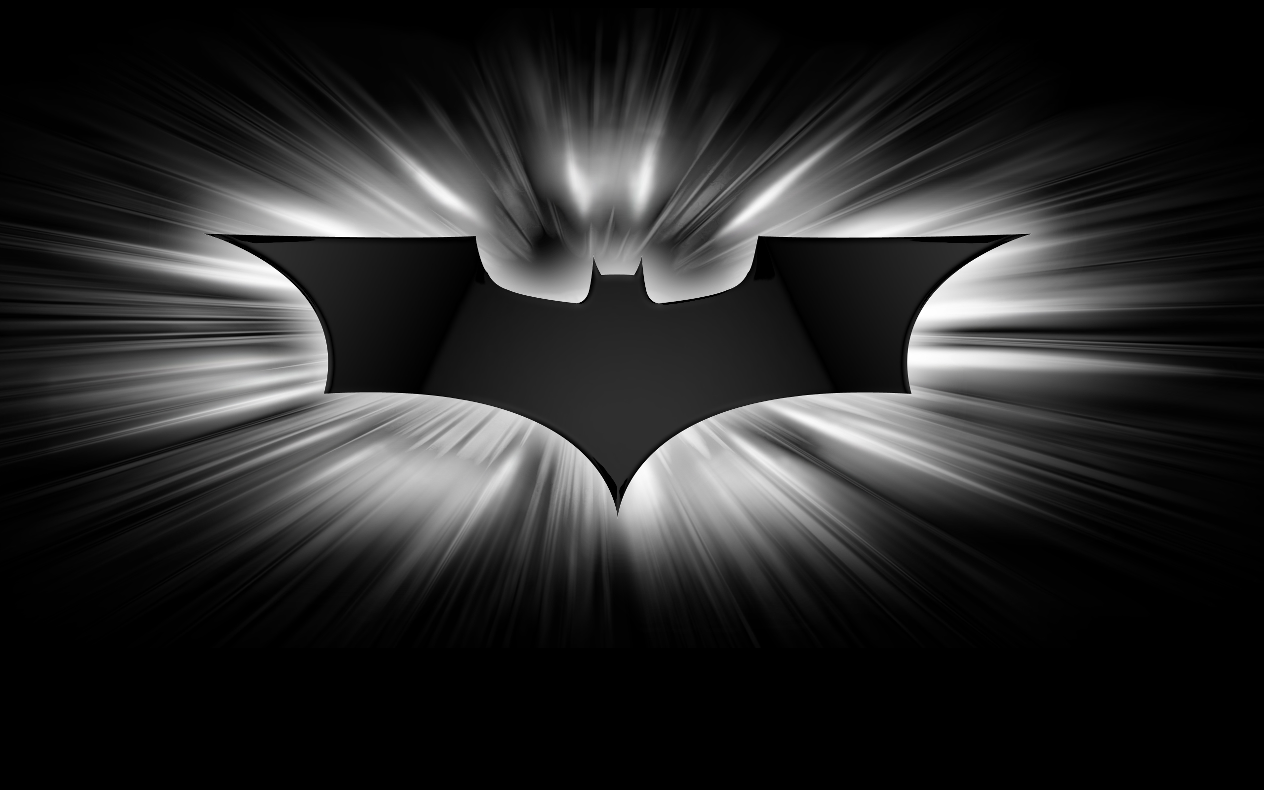 dark knight download free full movie