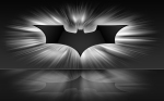 Mork_Dark_Knight_Reflected_by_the_big_al