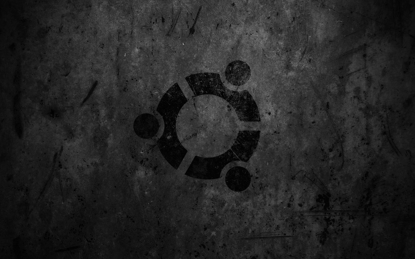 Ubuntu Wallpaper Set 4