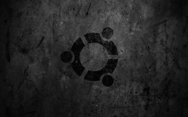 Ubuntu Wallpaper Set 4