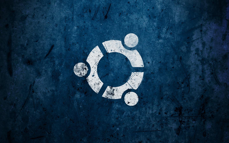 70 Awesome Ubuntu Wallpapers | tripwire magazine Ubuntu Operating System Logo