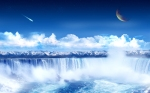 Wallpapers-room_com___The_Falls_by_StudioTwentyEight_1440x900