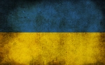 Dirty_Flag_VersionZero_Ukraine_by_Hemingway81