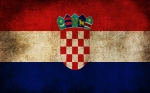 Dirty_FlagVersionZero_Hrvatska_by_Hemingway81