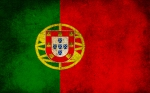 Dirty_FlagVersionZero_Portugal_by_Hemingway81