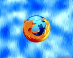 Firefox_wallpaper_2_by_Eros82