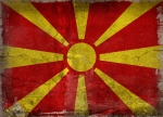 Macedonia_Flag_Grunge_by_xxoblivionxx