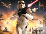 Star-Wars-Battlefront-3-0WETMTHB3W-1280x960