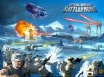 Star-Wars-Battlefront-II-1-GXUKP9Y82K-1600x1200