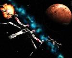 starwars21280