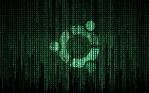 Ubuntu_Matrix-(16x10)-2.1