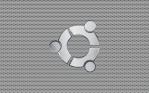 Ubuntu_Metal_Tech_by_monkeymagico