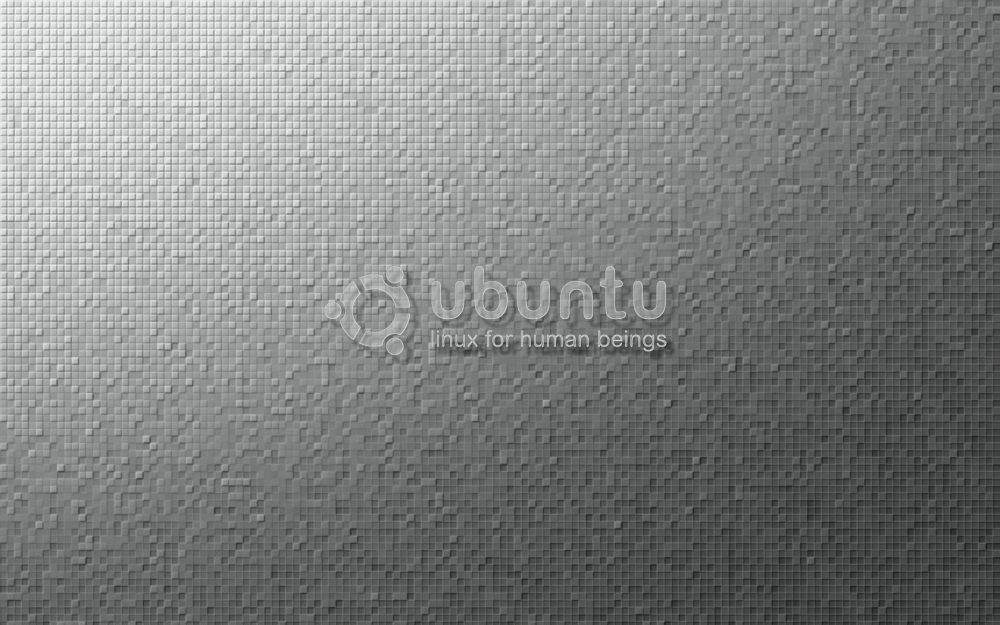 Ubuntu Wallpaper Set 6 (3/6)