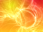 Ubuntu_nova_by_SunnyRabbiera