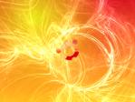 Ubuntu_nova_with_logo_by_SunnyRabbiera