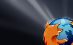 Ultimate_firefox_wallpaper_by_tonev